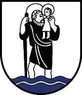 wappen at pettnau