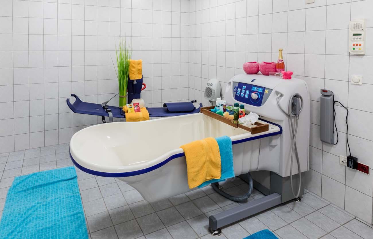 Hauskrankenpflege_21.jpg
