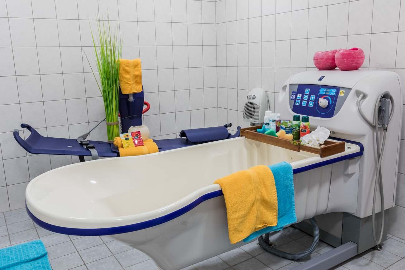 Hauskrankenpflege_22.jpg