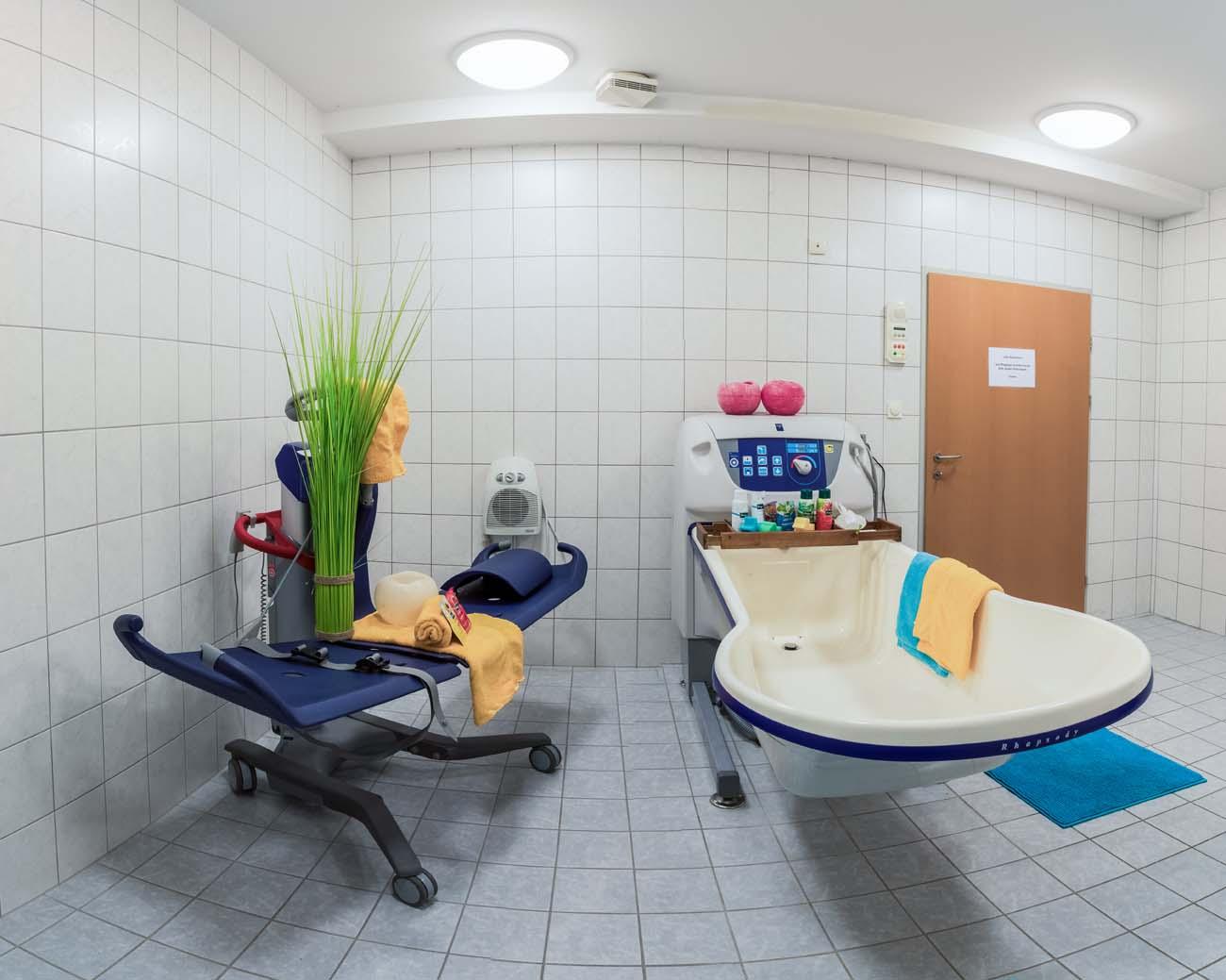 Hauskrankenpflege_24.jpg