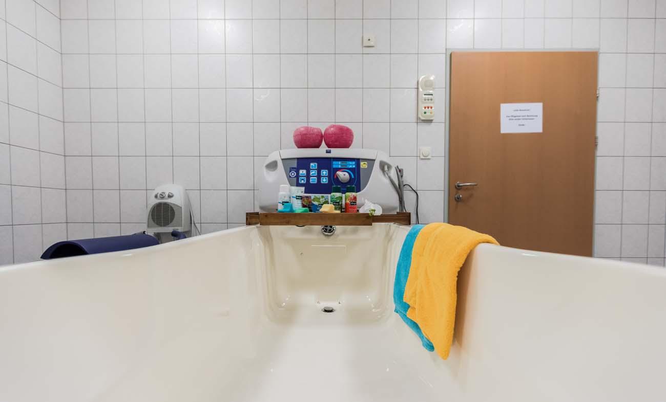 Hauskrankenpflege_26.jpg
